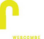 Rex Wescombe